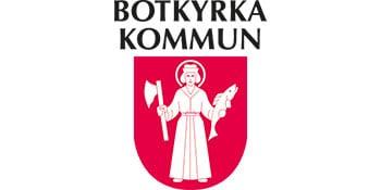 botkyrka-kommun