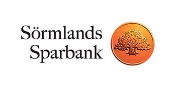 sormlands-sparbank
