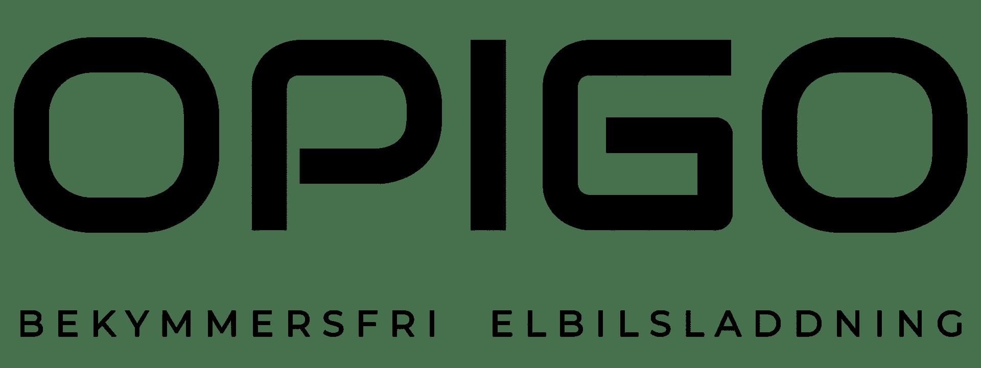 Opigo