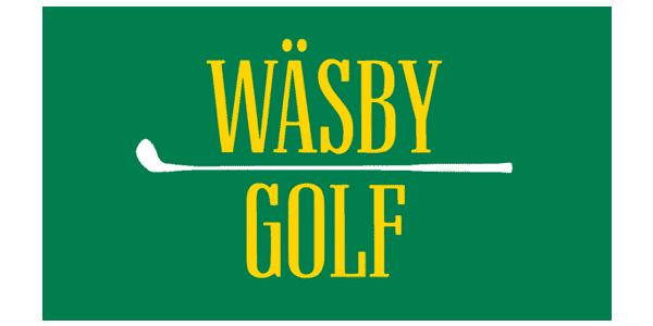 wasbygolf